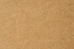 Recycle paper texture Royalty Free Stock Photo