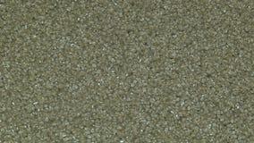 Polyethylene recycling process for secondary use  Profit, resin