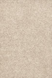 Recycle Striped Beige Kraft Paper Coarse Grunge Texture Stock Photos