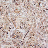 Recycle wood board plywood Stock Photography