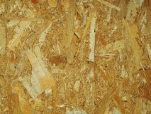 Recycle wood board texture Stock Image