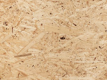 Recycle wooden board texture background. In details royalty free stock photo