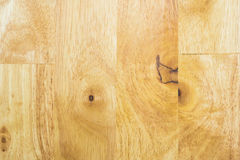 Recycle wooden Royalty Free Stock Image