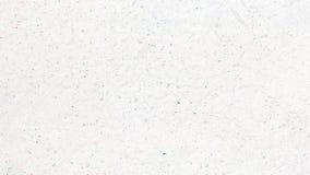 Recycled скомкал текстуру белой бумаги или предпосылку бумаги для дизайна Стоковое Изображение RF