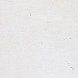 Recycled скомкал предпосылку текстуры белой бумаги для дизайна Стоковые Фотографии RF