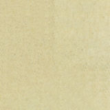 Recycled brown paper texture background for design. stock photography