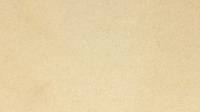 Recycled brown paper texture background. Royalty Free Stock Images