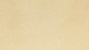 Recycled brown paper texture background for design. Royalty Free Stock Photography