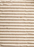Recycled cardboard background royalty free stock images