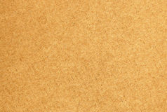 Recycled cardboard paper Royalty Free Stock Image