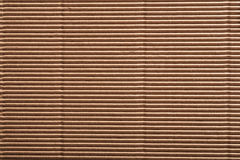 Recycled cardboard paper texture Royalty Free Stock Photo