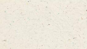 Recycled a chiffonné le fond de papier brun clair de texture pour la conception photographie stock libre de droits