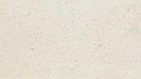 Recycled a chiffonné le fond de papier brun clair de texture ou de papier pour la conception de l'avant-projet d'éducation d'affa Image stock