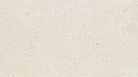 Recycled crumpled light brown paper texture or paper background for business education and communication concept design Stock Image