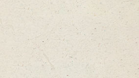 Recycled crumpled light brown paper texture background. Stock Photos
