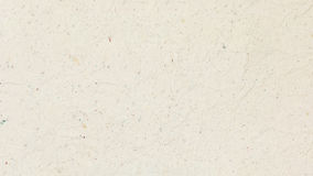 Recycled crumpled light brown paper texture background. Royalty Free Stock Photography