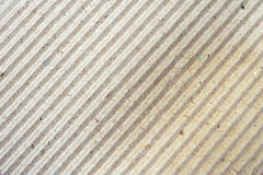 Recycled paper Royalty Free Stock Photos