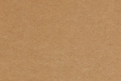 Recycled Paper  background Royalty Free Stock Photography