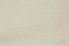 Recycled paper background Royalty Free Stock Images
