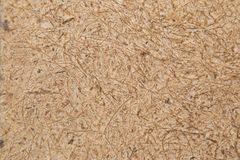 Recycled paper Background and textur Stock Images