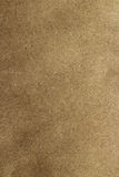 Recycled paper background texture. A recycled paper background texture which can be used for webpages or posters Stock Photography