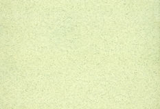 Recycled paper texture Royalty Free Stock Images