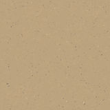 Recycled paper texture Stock Photos
