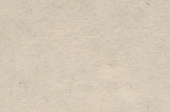 Free Recycled Paper Texture Stock Photos - 27057963