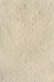 Recycled paper texture. Royalty Free Stock Photos