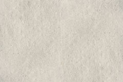 Recycled paper texture. Goffered recycled paper texture background Stock Photos