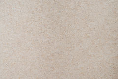 Recycled paper texture Stock Photography