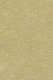 Recycled Paper Texture Background, Pale Tan Beige Sepia Textured Macro Closeup Vertical Straw Natural Handmade Rough Rice Craft Royalty Free Stock Photo