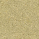 Recycled Paper Texture Background, Pale Tan Beige Sepia Textured Macro Closeup Vertical Straw Natural Handmade Rough Rice Craft Stock Images