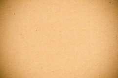 Recycled paper texture Royalty Free Stock Photos