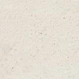 Recycled skrynklade ljust - texturbakgrund för brunt papper för design Arkivbild