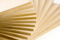 Recycled wood stock photography