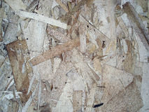Recycled Wood Product Texture Stock Photos