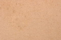 Recycled Wood (Texture) Royalty Free Stock Images