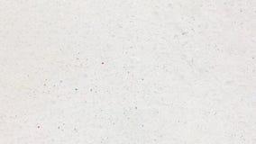 Recycled zerknitterte Weißbuchbeschaffenheitshintergrund Stockfotos