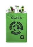 Recycleer Stock Fotografie