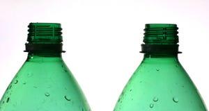 Recycleer Stock Foto's