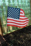 Recycleer Amerika Stock Fotografie