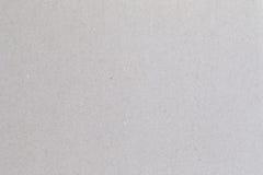 Recycleer document achtergrond van de blad de abstracte textuur Royalty-vrije Stock Afbeelding