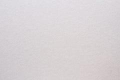 Recycleer document achtergrond van de blad de abstracte textuur Stock Afbeeldingen