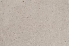 Recycleer document textuur voor achtergrond Royalty-vrije Stock Fotografie