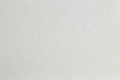 Recycleer document textuur voor achtergrond Stock Afbeeldingen