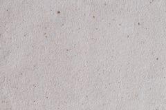 Recycleer document textuur voor achtergrond, kartonblad abstracte FO Stock Fotografie