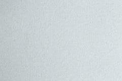 Recycleer document textuur voor achtergrond, kartonblad abstracte FO Royalty-vrije Stock Foto's