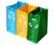Free Recycling Stock Images - 10414364