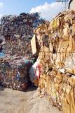 Recycling Stock Photos